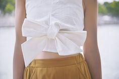 Le dressing de Leeloo: °°° Parisian summertime °°°°