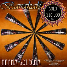 Henna golecha sin ppd 100% hindu...