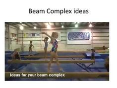 Structuring Rec Classes Like Team - YouTube