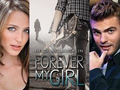 Job 'Forever My Girl' Atlanta Casting Call for Wedding Guests -  #actingauditions #Atlanta #audition #auditiononline #castingcalls #CastingTaylorMade #Castings #ForeverMyGirl #Freecasting #Freecastingcall #modelingjobs #opencall #unitedstatecasting