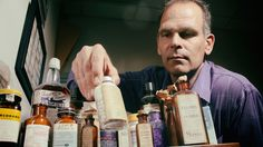Most Drugs Are Still Safe To Use Years After Their Expiration Date : Shots - Health News : NPR