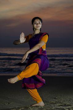 Akanksha - Nature And Dance