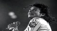Michael Jackson 2016 News: Pornography, Neverland Ranch, Net Worth - http://www.fxnewscall.com/michael-jackson-2016-news-pornography-neverland-ranch-net-worth/1942029/