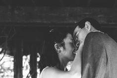 Jennifer-and-Jason-San-Jose-Elopement-San-Francisco-Bay-Area-engagement-and-love-photographer-7