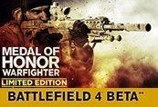 Medal of Honor Warfighter EU Limited Edition EA Origin CD Key #Cd, #EA, #Edition, #EU, #Honor, #Key, #Kinguin, #Limited, #Medal, #Of, #Origin, #Software, #VideoGameSoftware, #Warfighter - http://www.buysoftwareapps.com/shop/kinguin/medal-of-honor-warfighter-eu-limited-edition-ea-origin-cd-key/