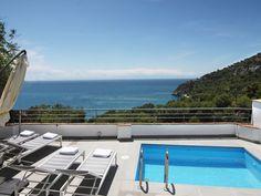Huur een huis aan de Almuñécar, Costa Tropical - Granada met 3 slaapkamers. Voor een complete vakantie - HomeAway