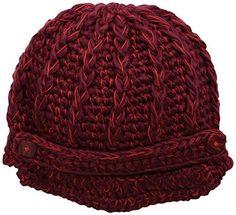 b67f662e9c3 Pistil Women s Clara Knit Hat