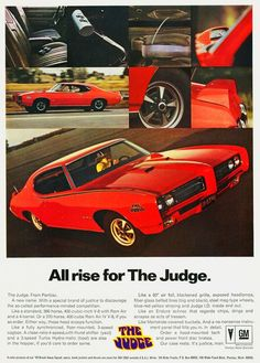 cool Happy 4th Of July! Here's Some Very Interesting Muscle Car Facts!