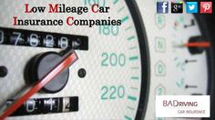 car insurance lowest rates