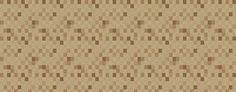 Checkmate - Pebble Path - Kane Carpets Georgia Carpet Industries