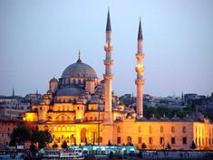 Nature Photography, Travel Photography, Pakistan Travel, Foto Blog, Place Of Worship, City Break, Train Travel, Taj Mahal, Istanbul