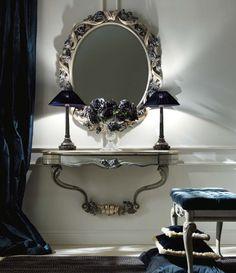 87 Best Savio Firmino Images Savio Firmino Antique Furniture - Luxury-italian-fireplaces-from-savio-firmino