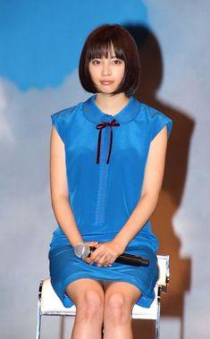 Beautiful Japanese Girl, Cute Japanese, Life Photo, Beauty Women, Cute Girls, Actresses, Legs, Celebrities, Hair Styles