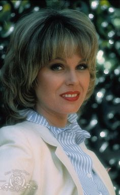 Joanna Lumley - Before, Absolutely Fabulous! English Actresses, British Actresses, British Actors, Joanna Lumley Young, Patsy Stone, Ella Enchanted, Soap For Sensitive Skin, Bond, New Avengers