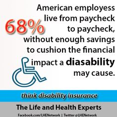 how to cancel rbc disability insurance