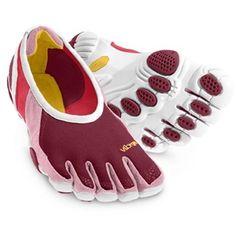 Vibram FiveFingers Women's Jaya | #TheShoeMart #Barefoot #Minimalist #Natural #Running