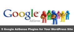 Blog post at Onenaija Blog : When your Google AdSense application gets approved, adding it to your WordPress site will be your next step, right? That's where the Google [..]