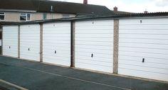 Garages For Rent - http://the-garage-floor.online/garages-for-rent-6790-17-12.html