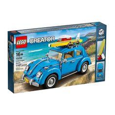 Lego 10252 Volkswagen Kever    https://www.amazon.com/LEGO-Creator-Expert-Volkswagen-Construction/dp/B01IFXVTDU/ref=sr_1_2?ie=UTF8&qid=1513242641&sr=8-2&keywords=lego+beetle