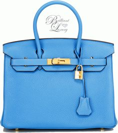 Hermes Accessories on Pinterest