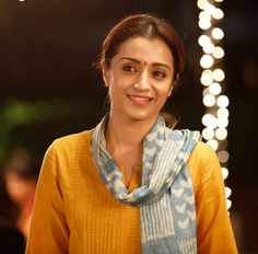 Trisha in 96 Movie : Trisha as janu in 96 ~ South Movies Updates Love Couple Images, Couples Images, South Actress, South Indian Actress, Trisha Actress, Moda Indiana, Trisha Photos, Trisha Krishnan, Indian Fashion
