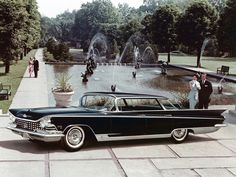 1959 Buick Electra Vista Roof hardtop The material which I can produce is suitable for different flat objects, e.g.: cogs/casters/wheels… Fields of use for my material: DIY/hobbies/crafts/accessories/art... My material hard and non-transparent. My contact: tatjana.alic@windowslive.com web: http://tatjanaalic14.wixsite.com/mysite