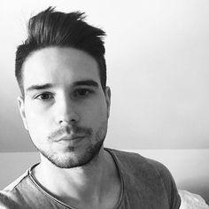 #FavoBoys   #Markus  Follow @maschwarz10  #AustrianBoy  #Vienna #Austria  #favoboy #boy #guy #men #man #male #handsome #dude #hot #cute #cuteboy #cuteguy #hottie #hotboy #hotguy #beautiful #instaboy #instaguy  ℹ Also follow @FavoBoys