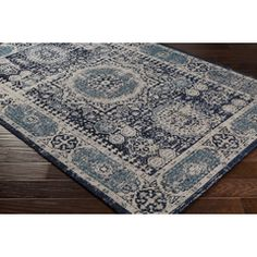 AMS-1013 - Surya   Rugs, Pillows, Wall Decor, Lighting, Accent Furniture, Throws, Bedding