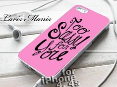 #too #sassy #for #you #iPhone4Case #iPhone5Case #SamsungGalaxyS3Case #SamsungGalaxyS4Case #CellPhone #Accessories #Custom #Gift #HardPlastic #HardCase #Case #Protector #Cover #Apple #Samsung #Logo #Rubber #Cases #CoverCase