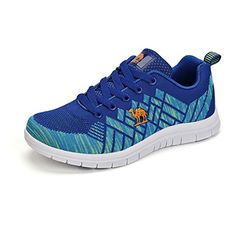 big sale 188e3 e9b92 Camel Womens Outdoor LaceUp Trail Running Shoe Color Blue Size 40 M EU      Check out this great product. (This is an affiliate link)