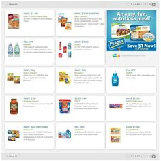 We have 332 free coupons for you today. To find out more visit: largestcoupons.com #coupon #coupons #couponing #couponcommunity #largestcoupons #save #saving #deals