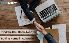 Bad Credit Home Mortgage Refinance Best Home Loans, Best Loans, Cash Out Refinance, Refinance Mortgage, Bad Credit Payday Loans, Loans For Bad Credit, Second Mortgage, Mortgage Tips, Home Equity Line