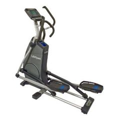 LifeSpan Fitness EL3000i Elliptical Trainer (Sports)  http://www.amazon.com/dp/B001RJO78E/?tag=hfp09-20  B001RJO78E