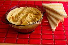 Humus: http://humus.recetascomidas.com/