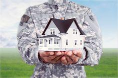 Should A Veteran Always Use A VA Loan?