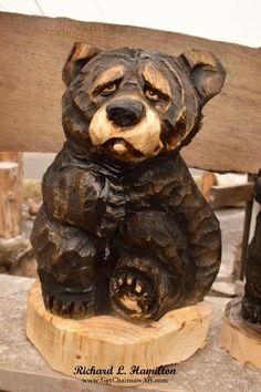bear-23_orig.jpg (533×800)