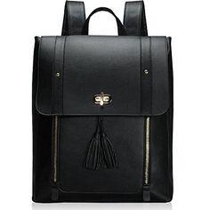 Estarer Women PU Leather Backpack 15.6inch Laptop Vintage... https://www.amazon.com/dp/B071GQKY72/ref=cm_sw_r_pi_dp_U_x_-OVkAbBQM38MZ