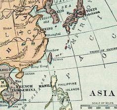 human impact asian continent world map pinterest asian continent