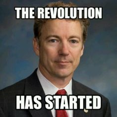 Thank you Rand! You are AWESOME!!!