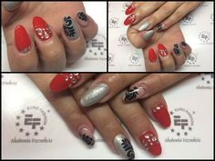 Nail Art by Stella Nails di Alice Conventi