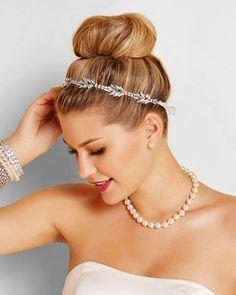 charming charlie Pav Diamond Overlay Earrings UPC 410006669123