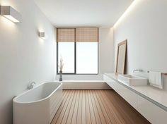 illuminazione bagno design - Cerca con Google