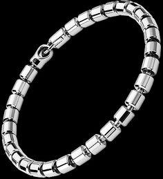 luxury bracelets for men - Google Search
