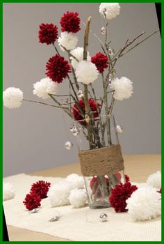 #Snowmen #Morning #Crafty #Glass #Wine crafts to make and sell ideas Wine Glass Snowmen - Crafty Morning 31+ | crafts to make and sell ideas | 2020