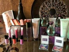 New Mary Kay Spring 2017 Line is Here!!! ❤ For a Complimentary Makeover Contact Me on My Personal Site at www.marykay.com/leilani.mendoza Dicover something you Love?! ❤ Have it Shipped Straight to your Doorstep!!