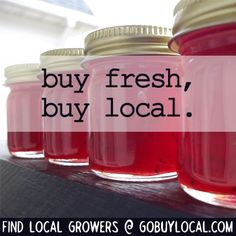 Check out the freshest #locallygrown #produce this fall at the Stillwater Minnesota Farmers Market this Saturday! #eatlocal #gostillwatermn http://www.gobuylocal.com/offerseo/Stillwater-MN/Farmers_Market_Stillwater/1980/1760/