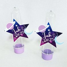 I Party, Veronica, Sweet 16, Birthday, Quinceanera Favors, Ideas Party, Sweet 15 Dresses, Sweet Sixteen, Birthdays
