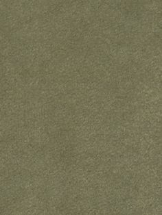 Golden Sage Tweed Suiting - 35203 - Fabric By The Yard At Discount Prices Robert Allen Fabric, Tweed Suits, Pumice, Faux Leather Fabric, Fabric Patterns, Sage, Swatch, Schumacher, Things To Sell