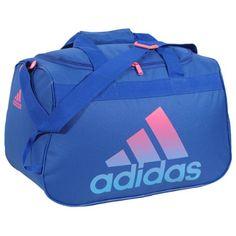 adidas rolling duffle bag