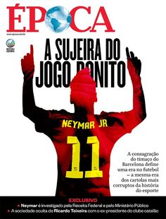 Carta revela que Ricardo Teixeira era sócio secreto do ex-presidente do Barcelona Neymar Jr, Barcelona, Ronald Mcdonald, Movie Posters, Html, Top Hats, Journaling, Game, Weather